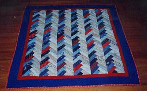 Braided Quilt Border Pattern Home : 79 Best images about Braid /QUILTS on Pinterest Quilt designs, Braid quilt and Fabrics