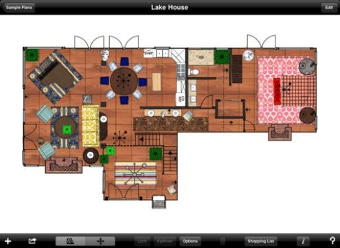 Renovation App 5 To Try Home Windows And Doors And