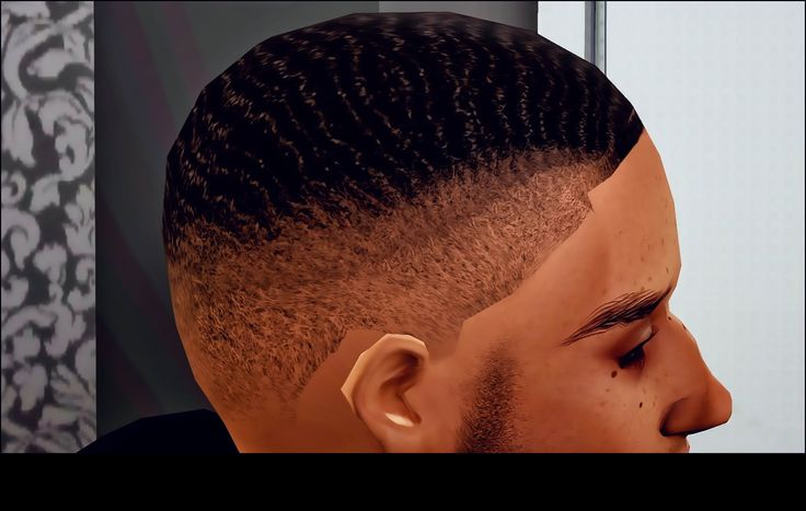 Urbansimboutique Wave Fade Pack Cc For Sims 3