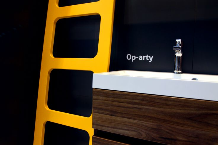#DEFRA #OPARTY #CERSAIE #BATHROOM #FURNITURE