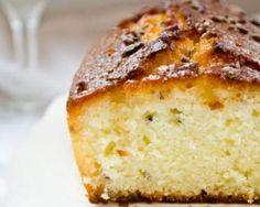 Cake bananes-coco sans gluten : http://www.fourchette-et-bikini.fr/recettes/recettes-minceur/cake-bananes-coco-sans-gluten.html