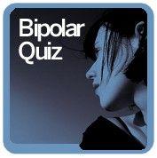Bipolar Quiz
