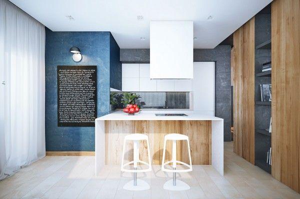 bright-sunny-kitchen