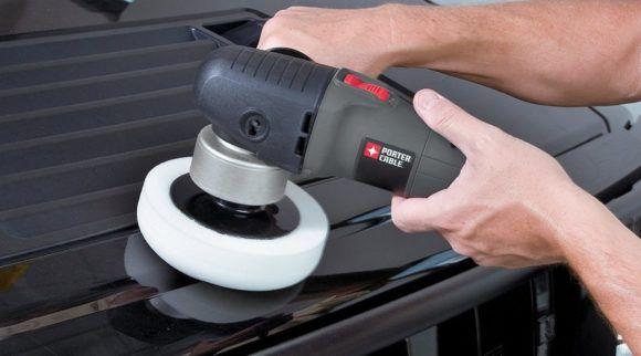 Blog Car Buffer Automotive Detailing Car Detailing