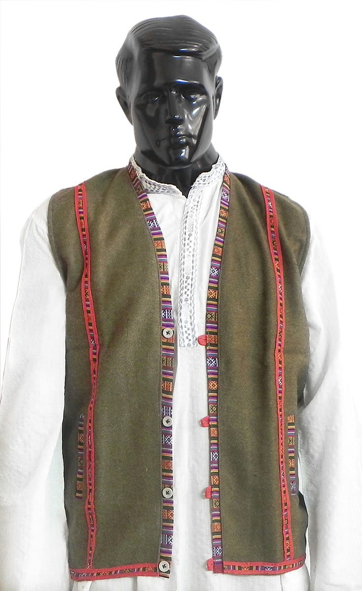 17 Best Images About India Inspired Decor On Pinterest: 17 Best Images About Indian Style Jackets For Men And