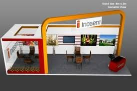 Call us @ 9711210170 Exhibition Stall Design – We are the best exhibition stall designer in India with in-house exhibition stall designing experts, zeal to design an award winning..