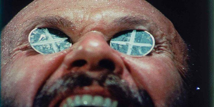 Réveil dans la terreur, un film de Ted Kotcheff ; Critique