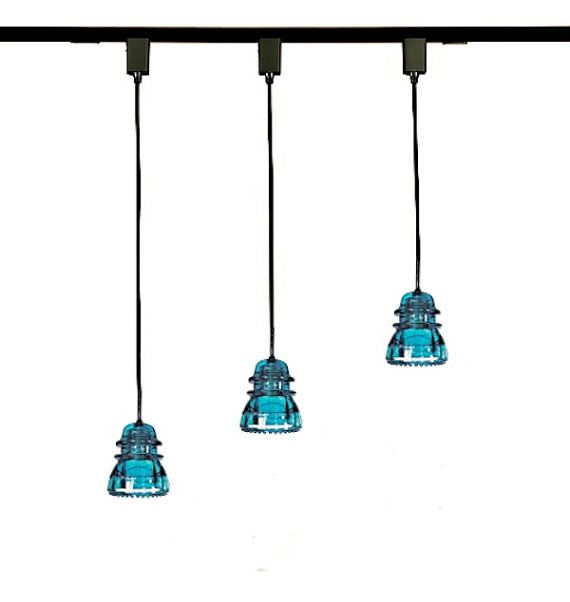 pendant lighting oil rubbed bronze and french country chandelier