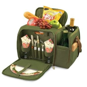 Great cost is found by Great, good style. http://item.getenjoyment.net/redirect.php?id=B00175YT0ETime Malibu, Gift Ideas, Pine Green, Insulators Coolers, Picnics Time, Picnics Baskets, Beach Picnics, Deluxe Picnics, Picnic Baskets