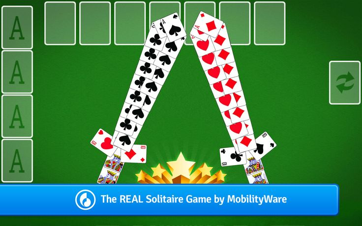 "Free Solitaire Online • Play Solitaire Card Games Now!  People like to spend their free time doing leisure activities, such as board free solitaire games, card games, and even online card games. An example of an online solitaire card game is free. Also known as ""Patience"", Free Solitaire is a single player card game. Free solitaire includes the provision of cards in which the player's goal is to ensure the prescribed manner.  Play Now: http://playfreeonline32.com/free-solitaire/"