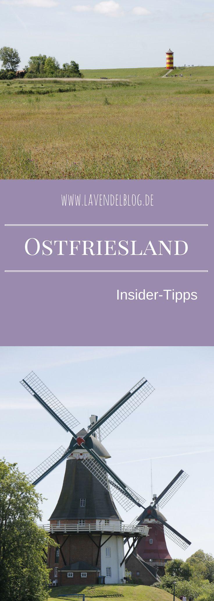 Ausflugstipps für Familien in Ostfriesland. Entdeckt mit uns die ostfriesische Ostsee rund um Norden / Norddeich. Die vorgestellten Ausflugsziele in Ostfriesland eignen sich natürlich nicht nur für Familien, sondern versüßen allen den Urlaub in Ostfriesland.