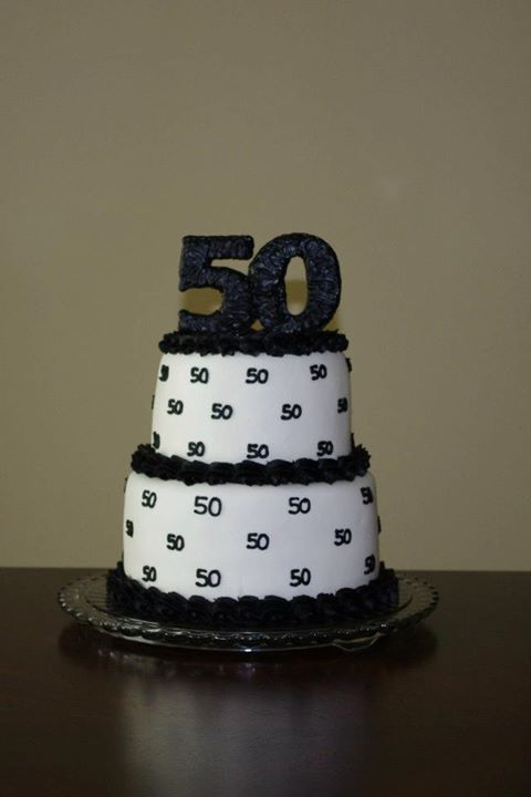 50 Best Images About Women Cakes On Pinterest Birthday