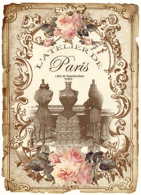 paris                                                                                                                                                                                 Plus