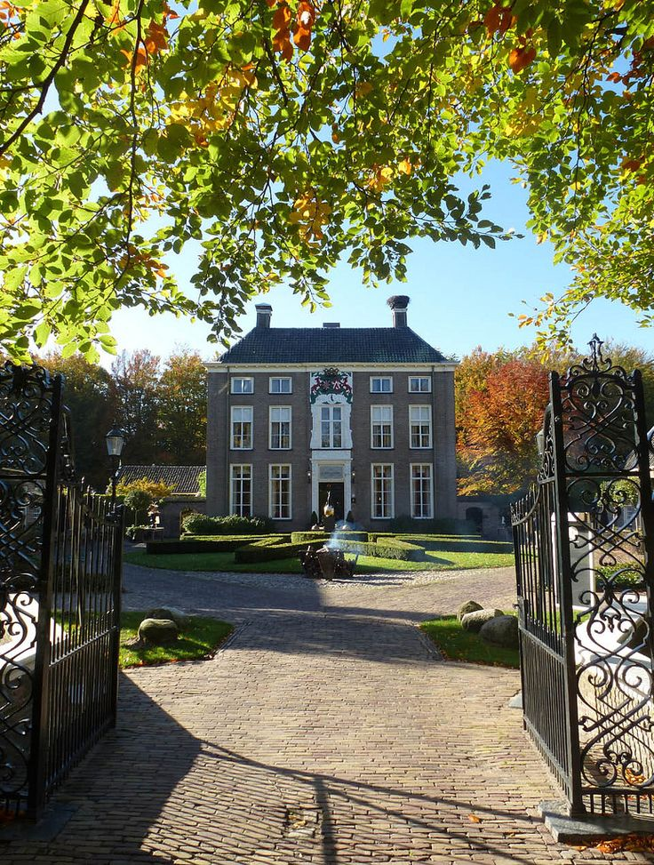 De Havixhorst is een in 1618 erkende havezate gelegen op een landgoed in de gemeente Meppel in de Nederlandse provincie Drenthe. Het oorspronkelijke landhuis is nu in gebruik als hotel. Het landgoed de Havixhorst ligt aan de noordzijde van het riviertje de Reest.