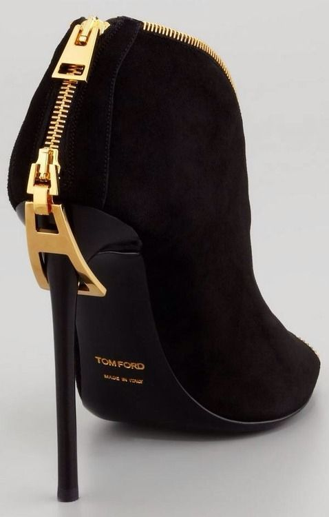Tom Ford via http://www.pinterest.com/LoversSecret/