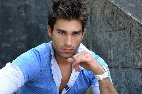 Lionel Clerc - Milan - models.baystarcn - Álbumes web de ...