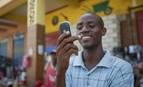 Dominica ranked third in cell phone users in the Caribbean