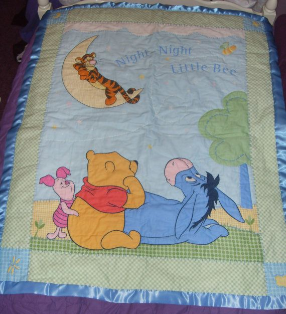 216 Best Quilts Baby Images On Pinterest