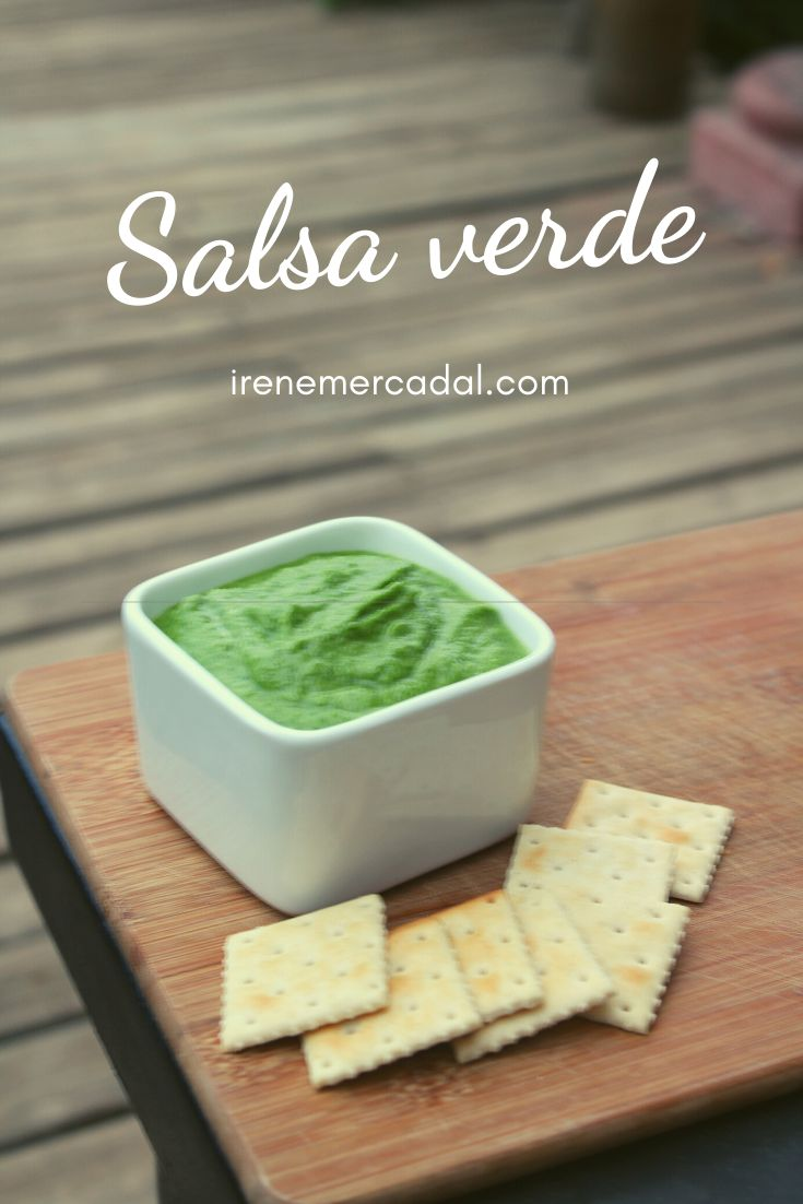New Cooking, Cooking Recipes, Appetizer Recipes, Appetizers, Mexican Food Recipes, Ethnic Recipes, Homemade Salsa, Salsa Recipe, Yummy Food