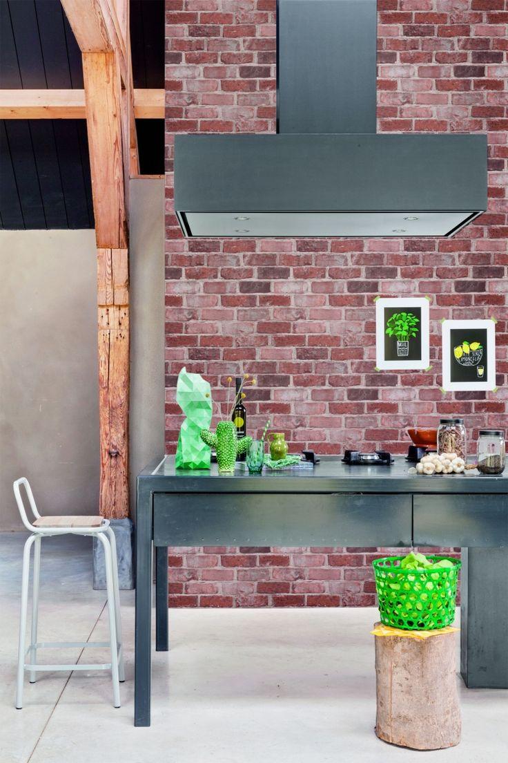 109 best images about wandgestaltung on pinterest   haus, india ... - Wohnung Mit Minimalistischem Weisem Interieur Design New York