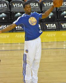 Podiatry in Sports: Warriors' Harrison Barnes sidelined with high ankle sprain
