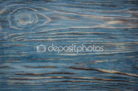 Синий Текстура Древесины Фон. Старинные и старые. Крупным планом картина деревянные стены. — Стоковое Изображение #106703536