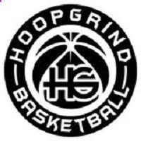 HoopGrind provide large selection of basketball goals, basketball equipment and basketball training program including installation in the greater Michigan area. To contacts us and become a part of the HoopGrind family click: www.hoopgrind.com...