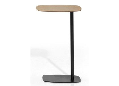 Scandinave Table d'Appoint Haute LAN - Design Inclass