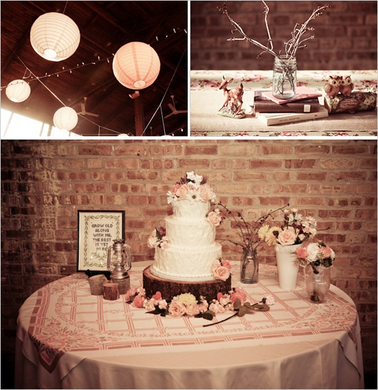 Wedding Set Wedding Rustic Perfect Wedding Fall Wedding Wedding Things