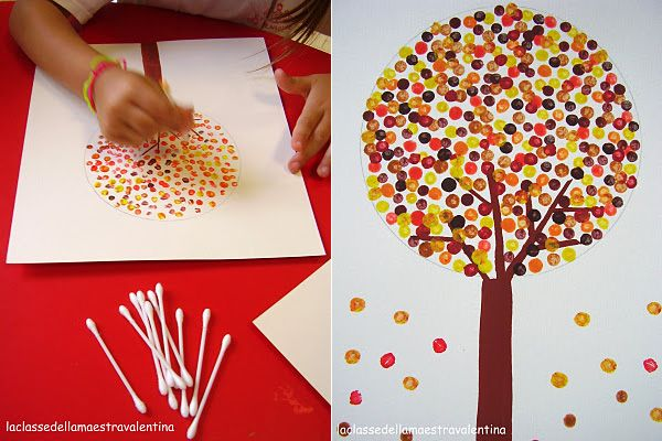 Best of pinterest arts crafts pinners the mother list for Pinterest arts and crafts ideas