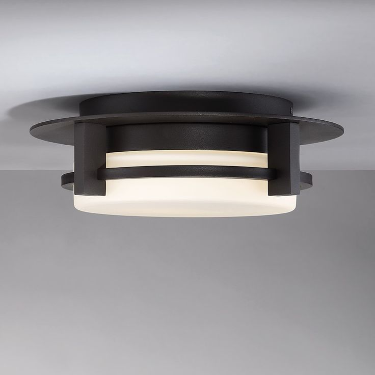 104 best modern ceiling lights images on pinterest modern ceiling