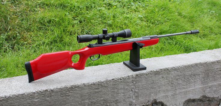 SMK TH208 (B25)