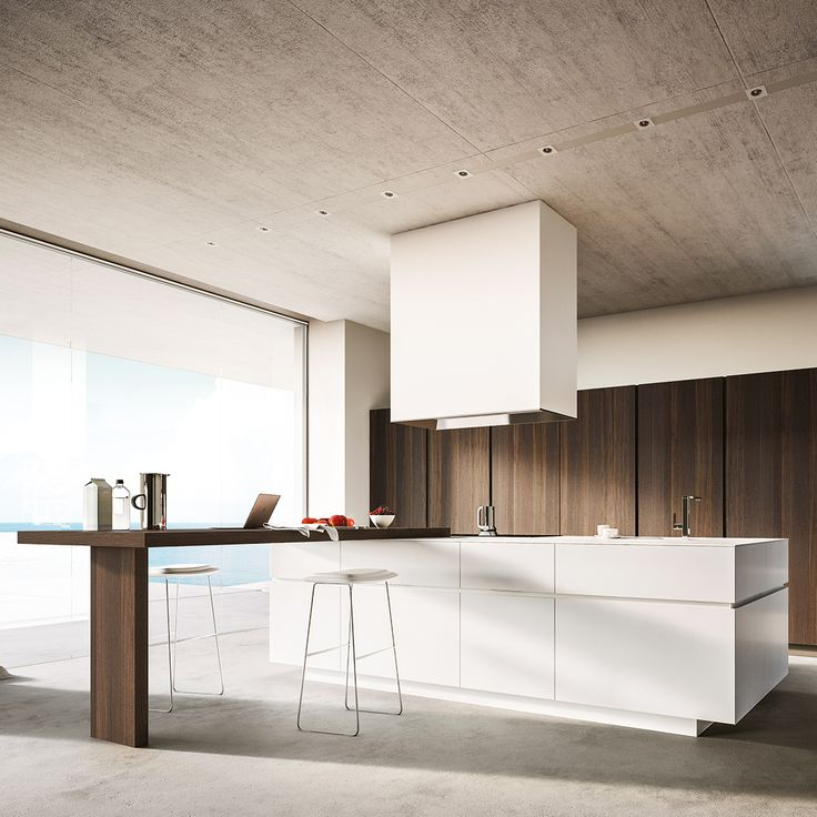15 Best Images About Cucine Valdesign Di Alf Da Fr On Pinterest Modern Contemporary Kitchen