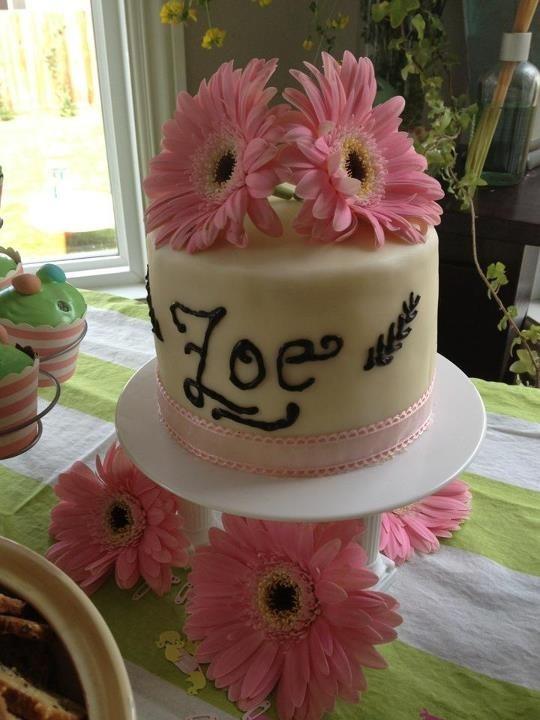 20 best Cake Art by Jen images on Pinterest Cake art Birthday
