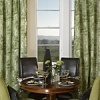 Made to Measure Curtains, Roller Blinds and Roman Blinds Direct