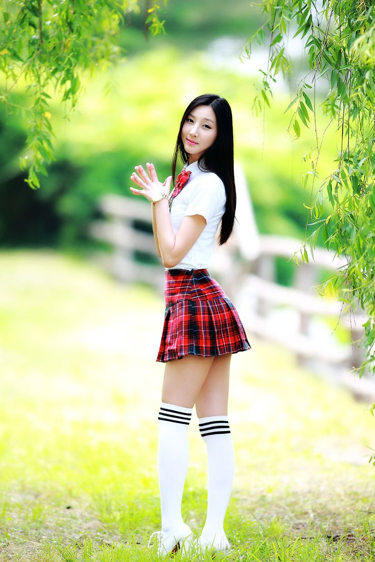 asian-plaid-skirt-ftv-brizilian-sex