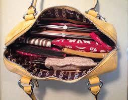 11 formas creativas de organizar bolsos y carteras11 formas creativas de organizar