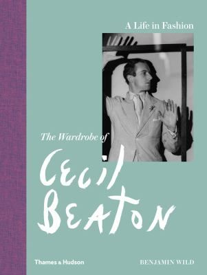 A Life in Fashion is a lively and informative study of Beaton's style, which kept evolving over the decades, driving and reflecting the transitions in men's fashion that followed the Second World War. Drawing on unpublished records and interviews with Beaton's former tailors, Benjamin Wild delightfully scrutinizes Beaton's approach to fashion as well as his influence on designers such as Giles Deacon and Dries van Noten. 80 illustrations in colour and black-and-white.