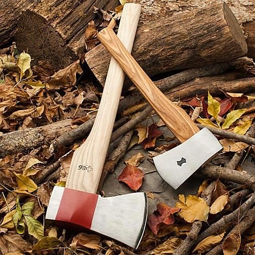 Indian Survival Skills: 208 Best Vintage Axes Images On Pinterest