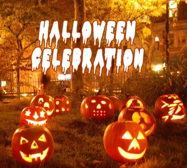 Best 25+ Why is halloween celebrated ideas on Pinterest | When is ...