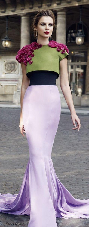 List 19 Beauty Giambattista Valli Dresses – Top Famous Fashion Designer Name - DIY Craft (17)