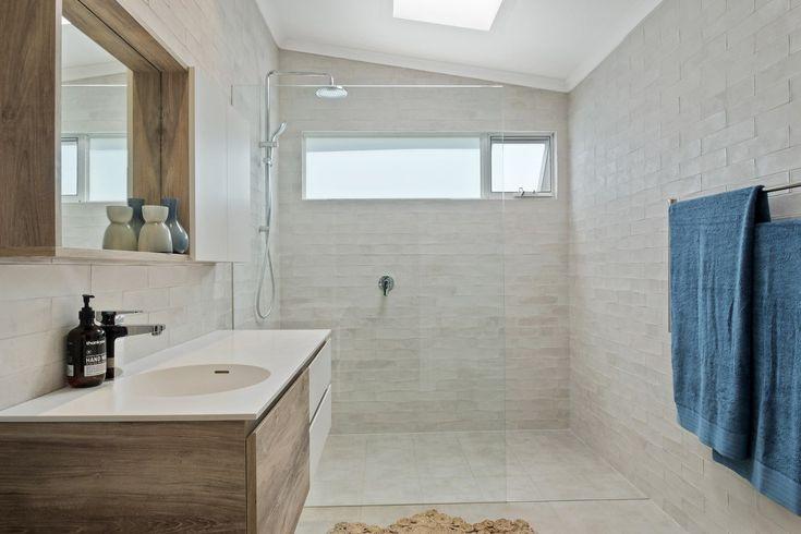 74 Araluen Drive, Hardys Bay NSW 2257, Image 9