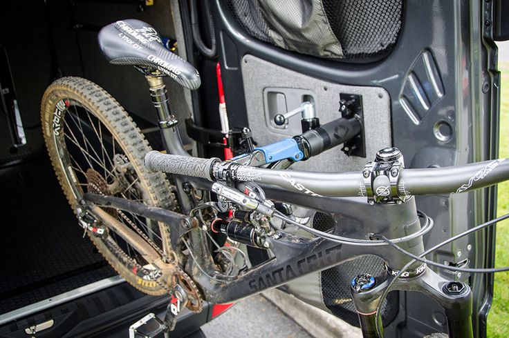 68 Best Images About Rv Amp Bikes On Pinterest Bike