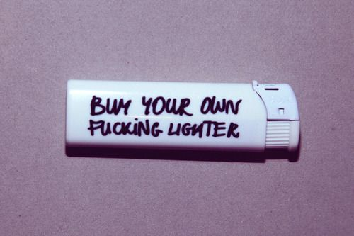 white weed Grunge cigarette PASTEL COLORS lighter pale Faded ...