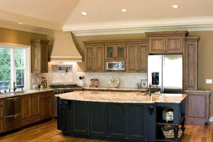 Kitchen Remodeling, Home Remodeling