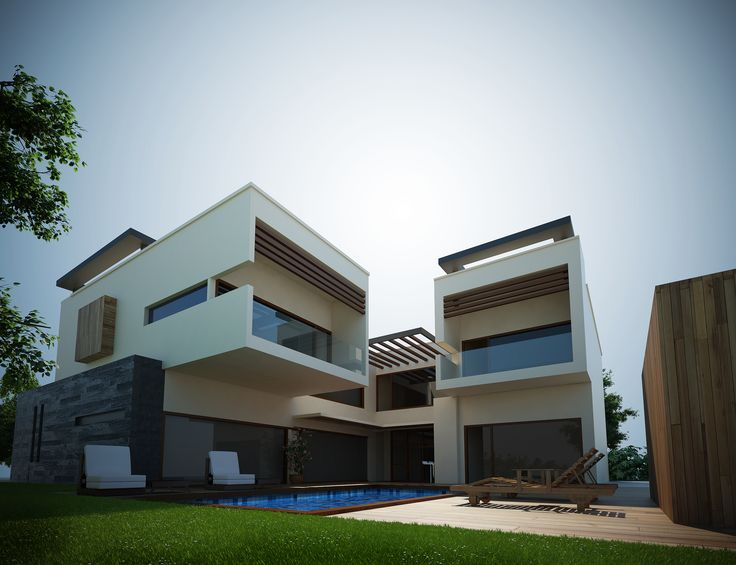 urban atelier - Project - FARM HOUSE at Chattarpur,New Delhi