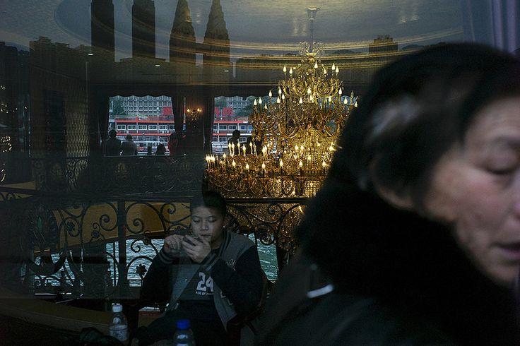 EB-5 Visa China    https://flightsglobal.net/eb-5-visa-china/   #CheapFlights #China, #Visa #Sanya