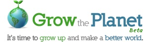 Benvenuti su Grow The Planet, la community dedicata alla coltivazione dell'orto e alla sostenibilità ambientale