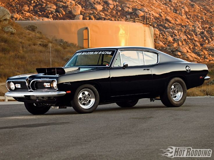Best Plymouth Barracuda Ideas On Pinterest Plymouth Muscle