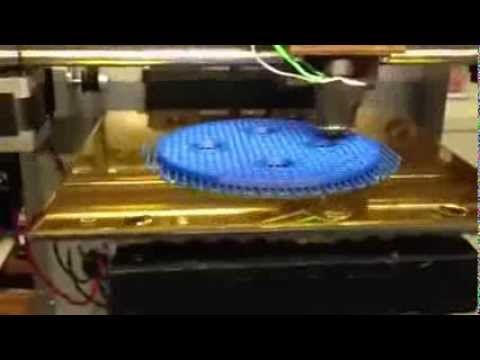 What is 3D printing and how does it work?? - YouTube